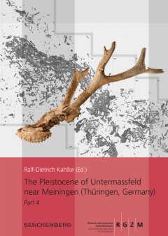 Monographie Untermassfeld